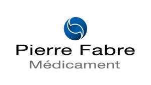 MEPAG-PierreFabre