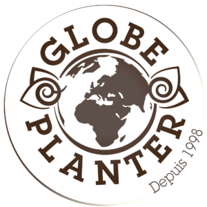 MEPAG-GLOBE-PLANTER