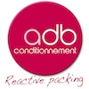 MEPAG-ADB-Conditionnement