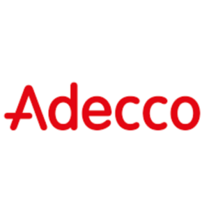 MEPAG-ADECCO