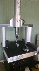 MEPAG-APM-5