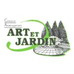 MEPAG-Art-et-Jardin