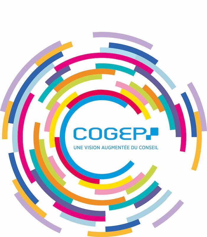 MEPAG-COPEG