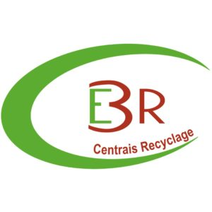 MEPAG-Centrais-Recyclage