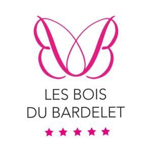 MEPAG-Domaine-des-bois-du-Bardelet
