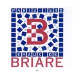 MEPAG-Emaux-de-Briare