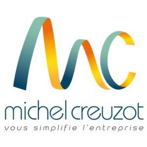 MEPAG-Michel-Creuzot
