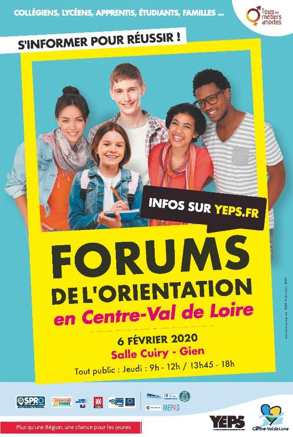 MEPAG-forum-2020
