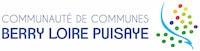 logo_cc-berry-loire-pusaye