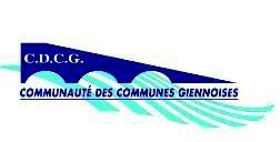 mepag-communaute-des-communes-giennoise