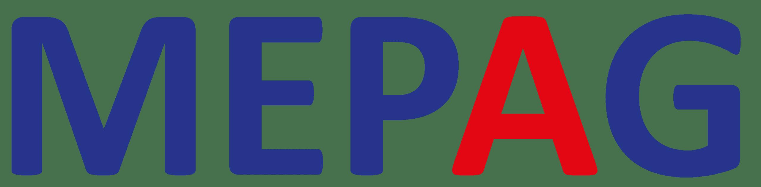 Mepag