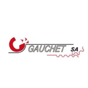 MEPAG-Gauchet