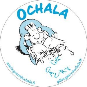 MEPAG-Ochala