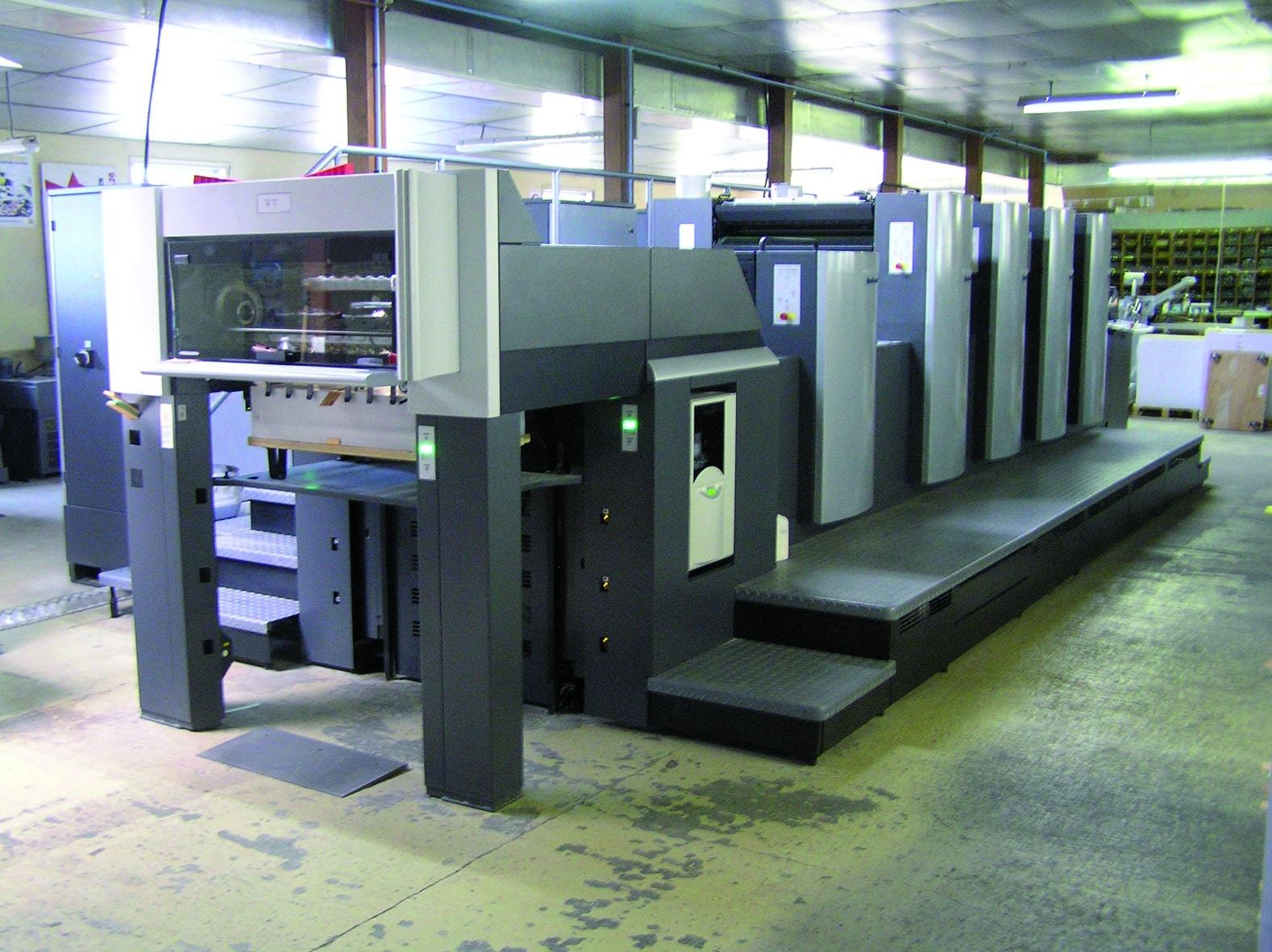 mepag-imprimerie-centrale