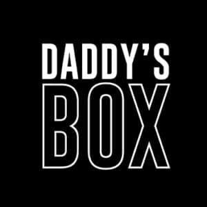 MEPAG-DADDY-BOX