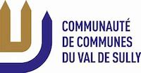 mepag-communauté-de-communes-du-val-de-sully