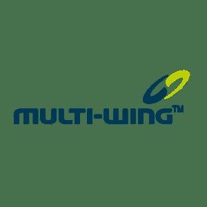 logo-multiwing