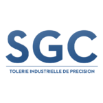 mepag-SGC
