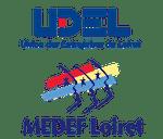 mepag-UDEL-MEDEF