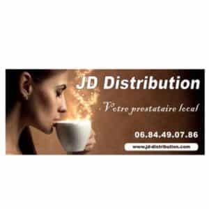 mepag-jd-distribution