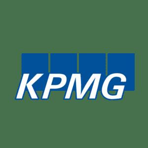 mepag-kpmg