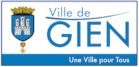 mepag-mairie-gien
