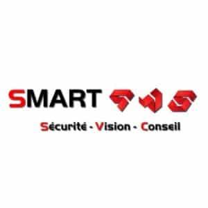mepag-smart securite