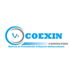 mepag - coexin consulting