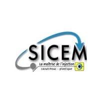 MEPAG_SICEM
