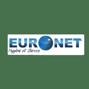 euronet-logo