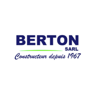 logo-berton