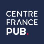 mepag centre-france