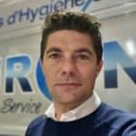 mepag dirigeant Euronet